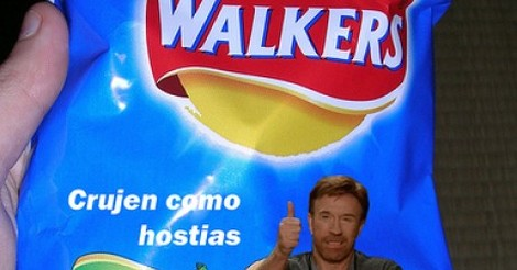CR_496479_patatas_walkers_thumb_fb